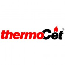 thermocet-logo